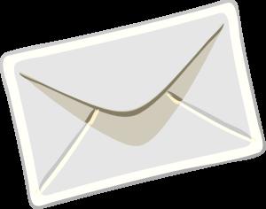lettera-busta-bianca
