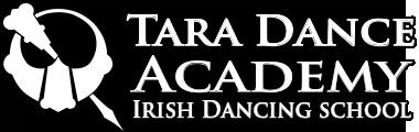 Tara Dance Academy